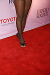 Actress Keesha Sharp Attends Black GirActrels Rock!(TM) 2011 Honoring Angela Davis, Shirley Caesar, Taraji P. Henson, Laurel J. Richie, Imani Walker, Malika Saada Saar, and Tatyana Ali Hosted by Tracee Ellis Ross and Regina King at the PARADISE THEATER BRONX, NY   10/15/11