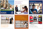 CLIENT: RICHMOND UNIVERSITY  // <br />