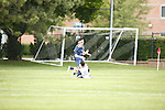 16mSOC Blue and White 033<br /> <br /> 16mSOC Blue and White<br /> <br /> May 6, 2016<br /> <br /> Photography by Aaron Cornia/BYU<br /> <br /> Copyright BYU Photo 2016<br /> All Rights Reserved<br /> photo@byu.edu  <br /> (801)422-7322