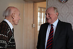Guardian/Neil Kinnock