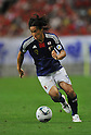 ShinjiOkazaki (JPN), SEPTEMBER 2, 2011 - Football / Soccer : FIFA World Cup Brazil 2014 Asian Qualifier Third Round Group C match between Japan 1-0 North Korea at Saitama Stadium 2002, Saitama, Japan.(Photo by Atsushi Tomura/AFLO SPORT) [1035]