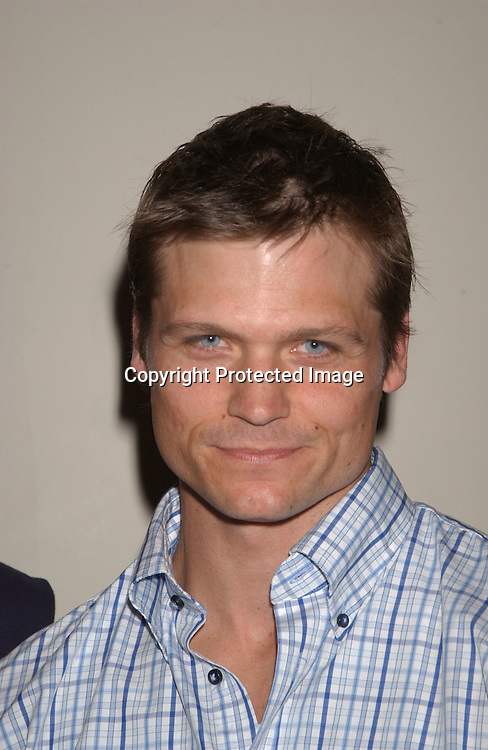 bailey chase net worth