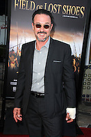 David Arquette<br /> &quot;Field Of Lost Shoes&quot; Special Screening, Village Theater, Westwood, CA 09-17-14<br /> David Edwards/DailyCeleb.com 818-249-4998