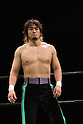 Ryusuke Taguchi,JULY 24, 2010 - Pro Wrestling :Pro-Wrestling NOAH event at Osaka Prefectural Gymnasium in Osaka, Japan. (Photo by Yukio Hiraku/AFLO)