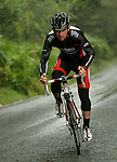 Felix English Professional Cyclist