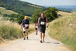 2016-07-23 Trailwalker 08 SB