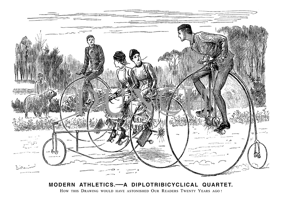 countryside modern inventions Introduction the era known as the industrial revolution was a period in which fundamental changes occurred in agriculture, textile and metal manufacture.
