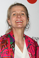 Karin Rehn-Kaufmann<br />