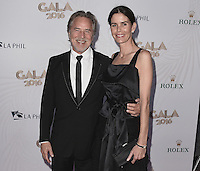 LOS ANGELES, CA - SEPTEMBER 27:  Don Johnson at the 2016/17 Los Angeles Philharmonic Opening Night Gala and Concert: Gershwin and the Jazz Age at the Walt Disney Concert Hall on September 27, 2016 in Los Angeles, California. Credit: mpi991/MediaPunch
