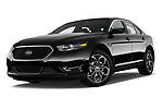 Ford Taurus SHO Sedan 2017