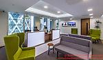 C&S Ltd - i2, 1st Floor, 6 Bevis Marks, London EC3A 7HL  29th June 2015