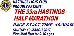 2017-03-19 Hastings Half