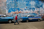 _SM17924_adj; Cuba; 2010, CUBA-00019