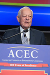 ACEC Spring Conference 2014