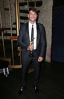 Hollywood, CA - February 19: Steven Aturo, At 3rd Annual Hollywood Beauty Awards_Inside, At Avalon Hollywood In California on February 19, 2017. Credit: Faye Sadou/MediaPunch