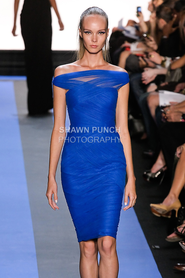 Cocktail dresses in cobalt blue – Dress online uk