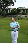07-10-09 Jacob Young golf