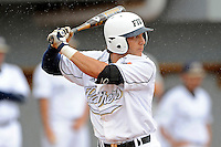 FIU Baseball v. South Alabama (5/16/10)(Partial)
