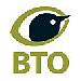 BTO website link