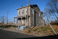 1987 January ..Conservation.Berkley 3....State Street...NEG#.NRHA#..