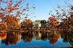 Huntsville, Alabama - BigSpringPark