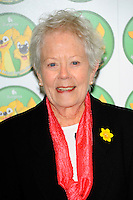 annette crosbie youtube