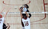09132014 Stanford vs Penn