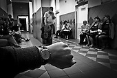 Prace uczestnikow warsztatow organizowanych w Warszawie przez Fundacje Napo. Sierpien-Wrzesien 2011.***Wszelkie prawa zastrzerzone dla autora wykonanego zdjecia*** Stories shot by the Napo Images workshop attendants. Warsaw, Poland, August-September 2011