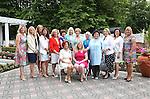 2016_06_02 Meridian Women's Heart Fund Luncheon