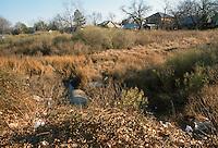 1982 January 05..Conservation.Lafayette-Winona..NORWAY PLACE...NEG#.NRHA#..