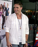 """©2004 KATHY HUTCHINS /HUTCHINS PHOTO.MGM PICTURES PREMIERE OF .  """"  SOUL PLANE """".WESTWOOD, CA.MAY 17, 2004...AL SANTOS"""