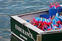 Endurance, Bar Harbor #S21