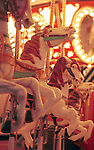Merry go round horses San Diego California, Fine Art Photography by Ron Bennett, Fine Art, Fine Art photography, Art Photography, Copyright RonBennettPhotography.com ©