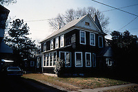 1995 June..Conservation.Lamberts Point..1329 West 38th Street BEFORE...NEG#.NRHA#..