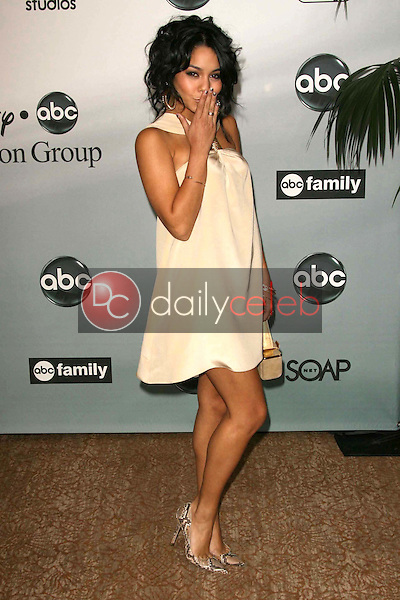 Vanessa Anne Hudgens<br />
