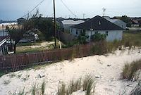 1988 September 01..Redevelopment.East Ocean View..757 EAST OCEANVIEW AVENUE...NEG#.NRHA#..