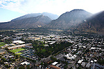 1309-22 0080<br /> <br /> 1309-22 BYU Campus Aerials<br /> <br /> West looking East, Provo, Sunrise, Maeser Hill, Outdoor Tennis Courts TCF, Smith Fieldhouse South Field SFLD, <br /> <br /> September 6, 2013<br /> <br /> Photo by Jaren Wilkey/BYU<br /> <br /> &copy; BYU PHOTO 2013<br /> All Rights Reserved<br /> photo@byu.edu  (801)422-7322