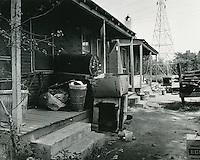 1969 May 20..Redevelopment...Bell-Diamond (A-1-3)..Berkley..Dennis Winston.NEG# DRW69-21-70.NRHA#..