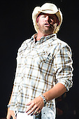 TOBY KEITH (2012)