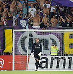 180811 NK Maribor v Rangers