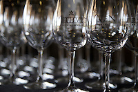 Methven Family Vineyards wine event