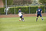 16mSOC Blue and White 075<br /> <br /> 16mSOC Blue and White<br /> <br /> May 6, 2016<br /> <br /> Photography by Aaron Cornia/BYU<br /> <br /> Copyright BYU Photo 2016<br /> All Rights Reserved<br /> photo@byu.edu  <br /> (801)422-7322