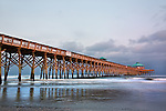 Photos of Folly Beach South Carolina