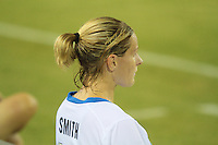 Atlanta Beat vs Boston Breakers September 01 2010