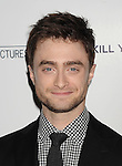 Kill Your Darlings - Los Angeles Premiere 10-4-13