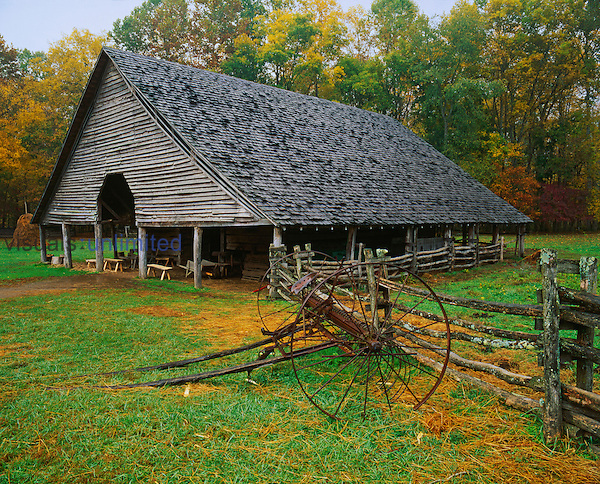Old Farm Barns Images