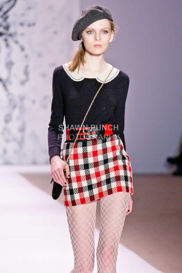 Milly Fall-Winter 2010-054.jpg | Shawn Punch Fashion Photography