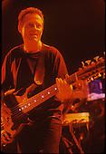 JOHN PAUL JONES (1999)