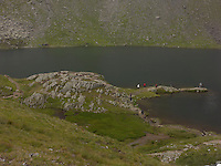LAKE_LOCATION_75009