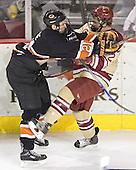 051230 - Denver Cup - Princeton vs. Denver